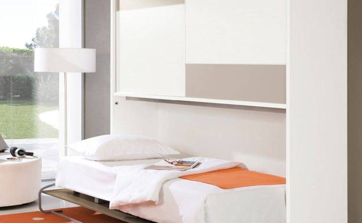 Home Design Twin Murphy Bed Ikea Plywood Table Lamps