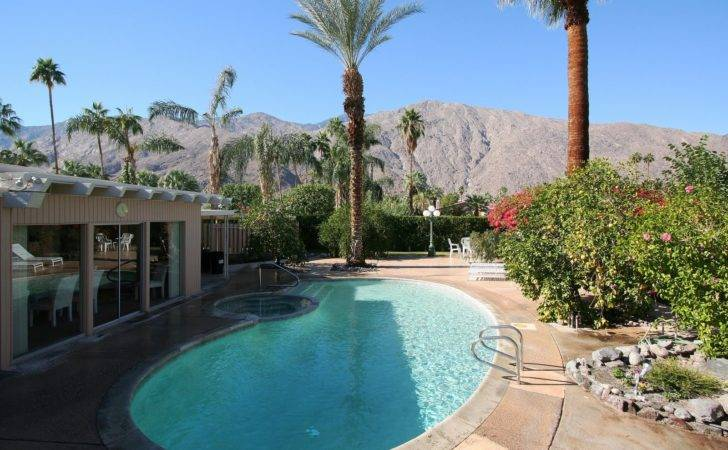 Home Designs Spanish Elegant Swimming Pool Design Brown Carpet