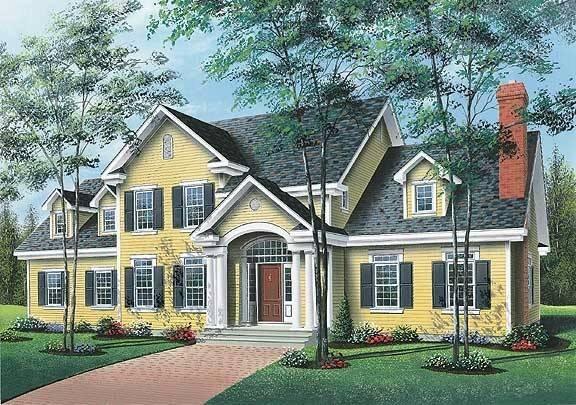 Home Designs Steel Kit Homes Structures Framed