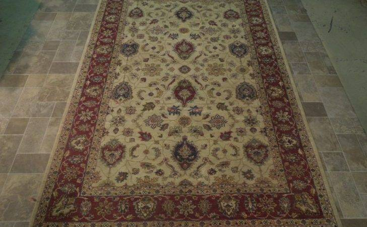 Home Dyed Chobi Antique Persian Design Oriental Rugs Rug Ebay