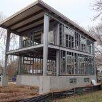 Home Ecosteel Architectural Metal Buildings