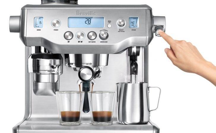 Home Espresso Machine Reviews Delonghi Gaggia Nespresso Coffee