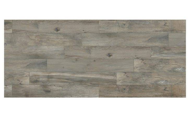 Home Flooring Tile Ceramic Porcelain All Products Gray