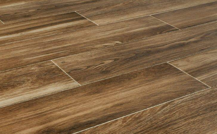 Home Flooring Tile Ceramic Porcelain All Products