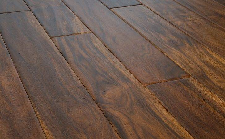 Home Flooring Wood Hardwood All Products Acacia