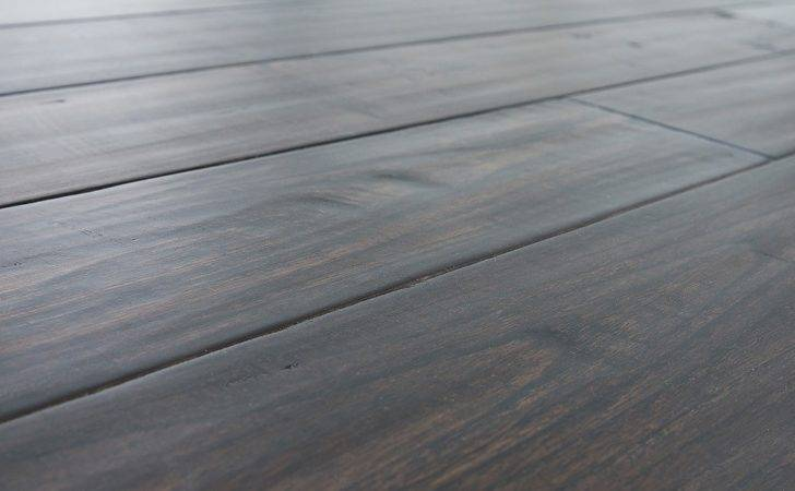 Home Flooring Wood Hardwood All Products Manchurian