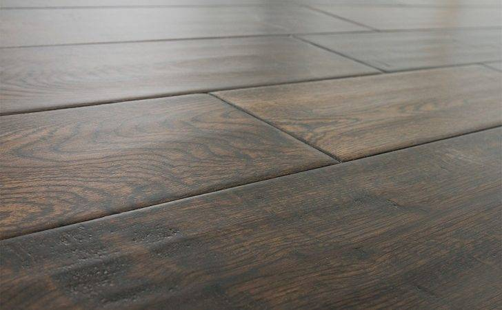 Home Flooring Wood Hardwood All Products Oak