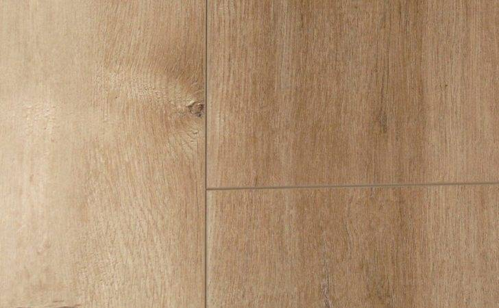 Home Flooring Wood Laminate All Products Smooth
