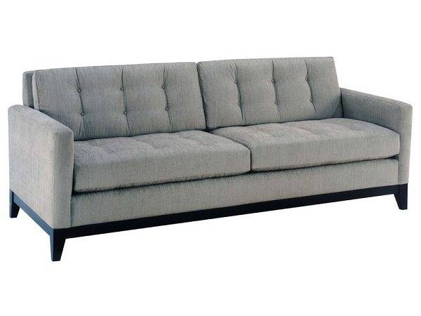 Home Furnishings Lazar Furniture Sofas Townhouse Collection