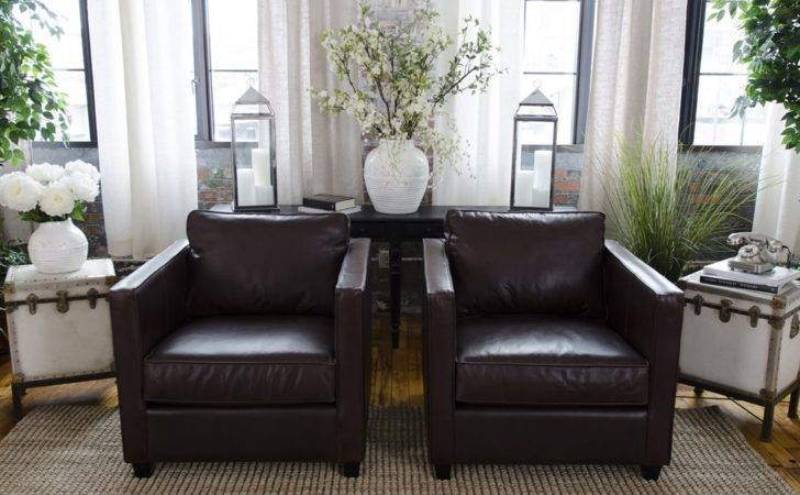 Home Furniture Accent Chairs Elements Fine