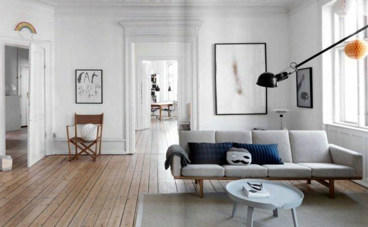 Home Furniture Danish Modern Living Scandinavian Design