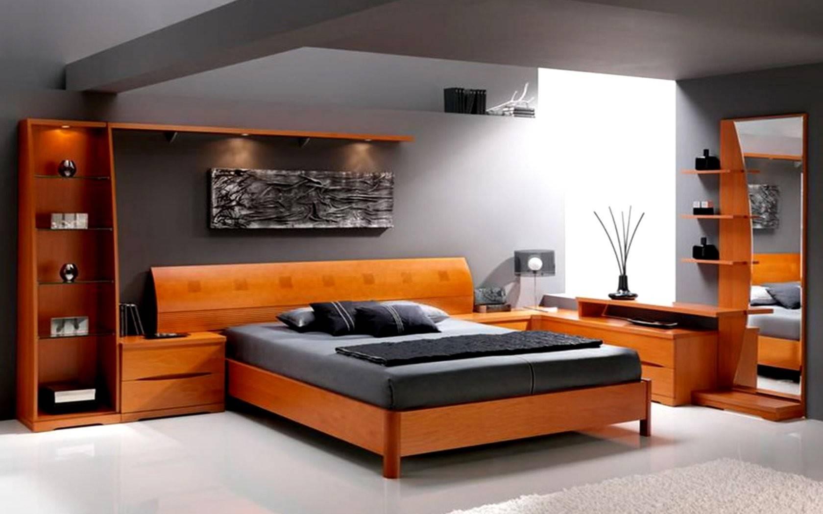 Home Furniture Designs Simple Best Sarvmaan
