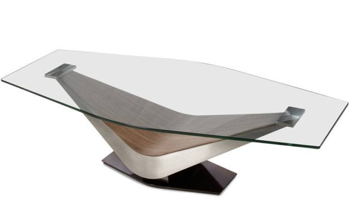 Home Furniture Dining Tables Victor Table