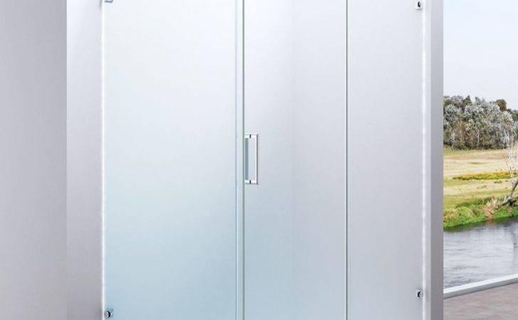 Home Furniture Diy Bath Shower Enclosures