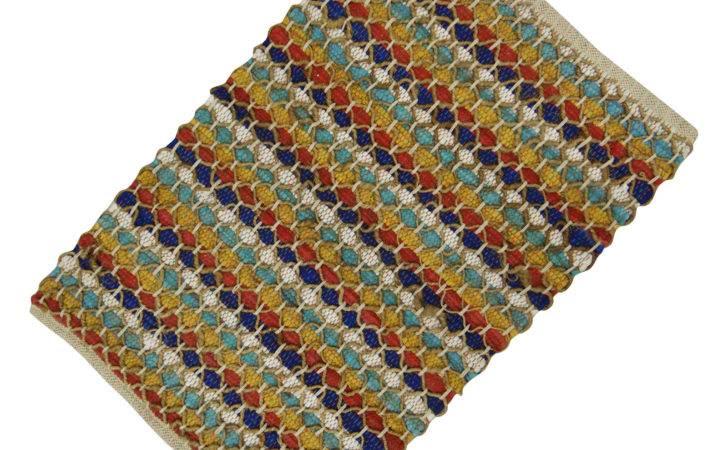 Home Furniture Diy Rugs Carpets