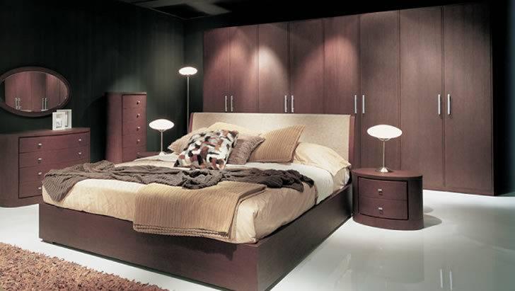 Home Furniture Modern