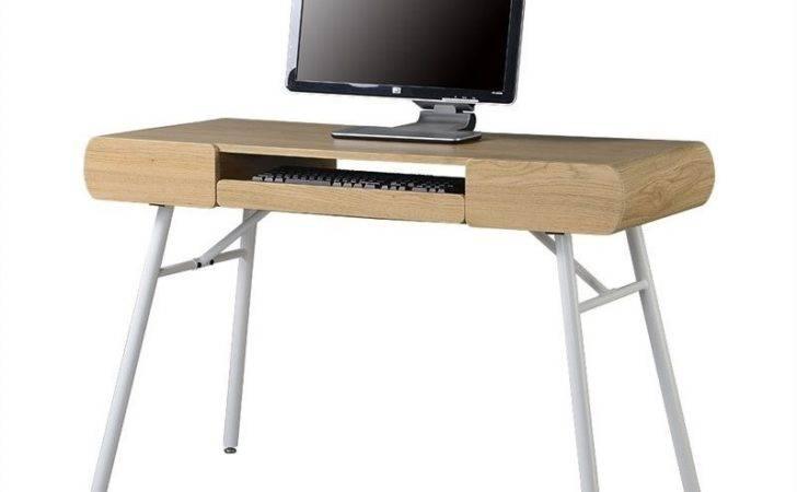 Home Furniture Office Desks Writing Techni Mobili Semi