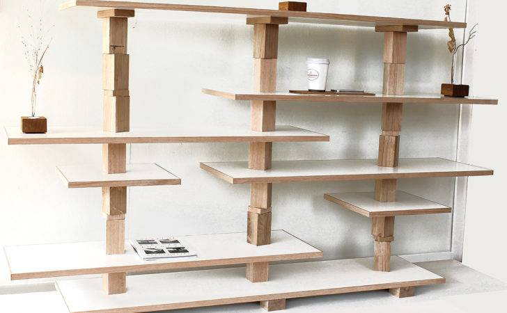Home Furniture Shelves Shelf Systems Andreas Janson