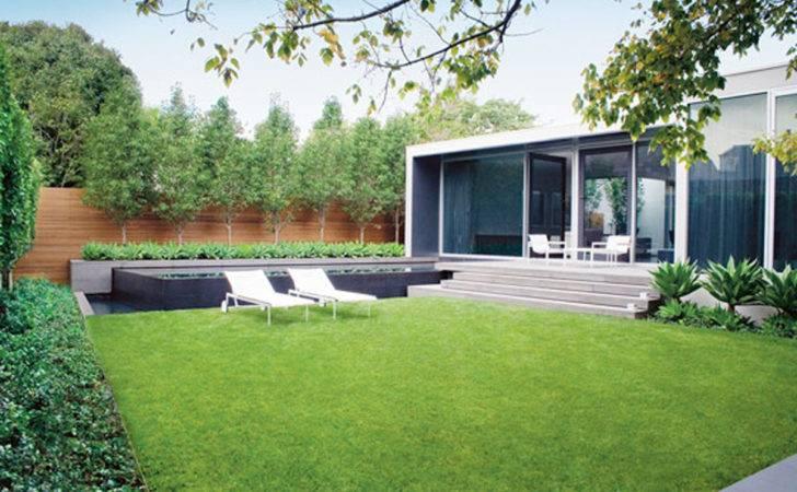 Home Garden Designs Vegetable Design Ideas Stunning
