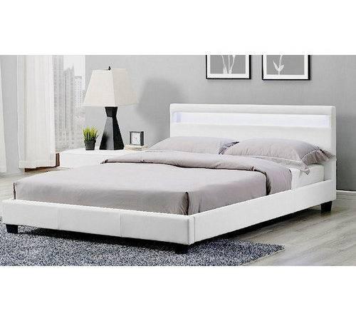 Home Garden Furniture Beds Mattresses Bed Frames