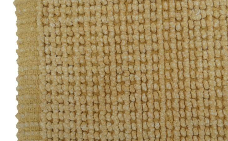 Home Garden Rugs Carpets Area