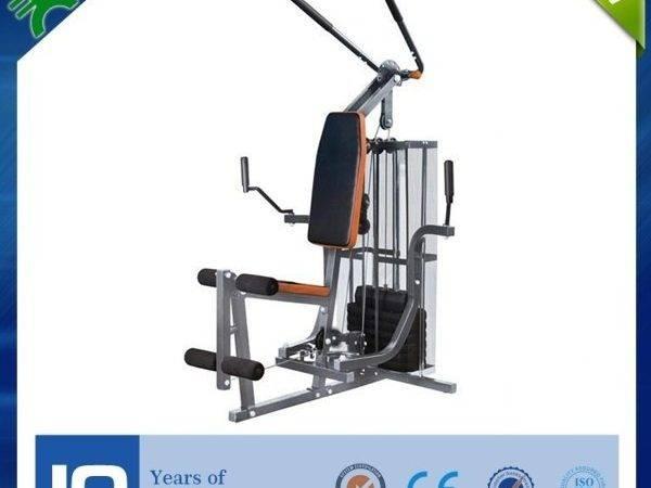 Home Gym Kids Equipments Buy Triumph
