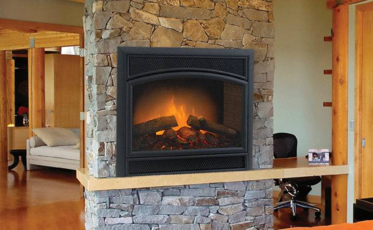 Home Hearth Electric Fireplaces Fireplace Inserts