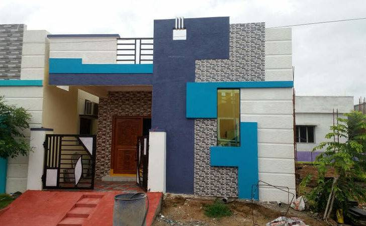 Home Hyderabad Dammaiguda Vrr Constructions Greenpark Enclave