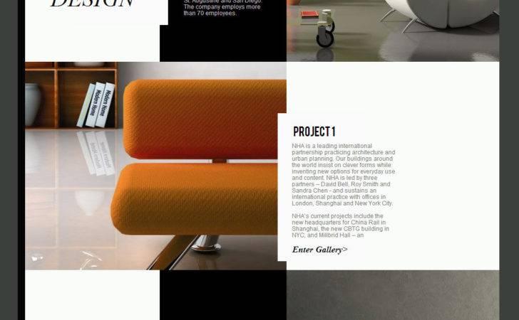 Home Ideas Modern Design Interiors Websites