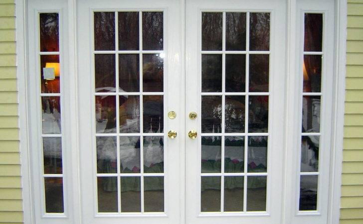 Home Improvement Idea Balcony Veranda Doors Onverse Forums