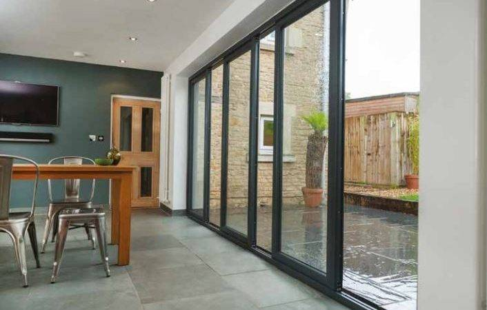 Home Improvement Ideas Summer Kingfisher Windows