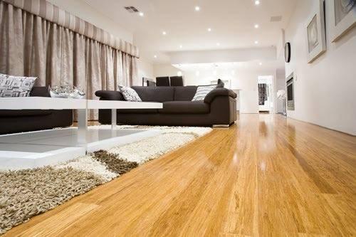 Home Industry Trend Alert Wood Flooring Trends Diy