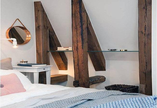 Home Interior Design Decorating Ideas Furniture Texture