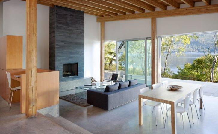 Home Interior Design Ideas Simple Furniture Minimalist Small