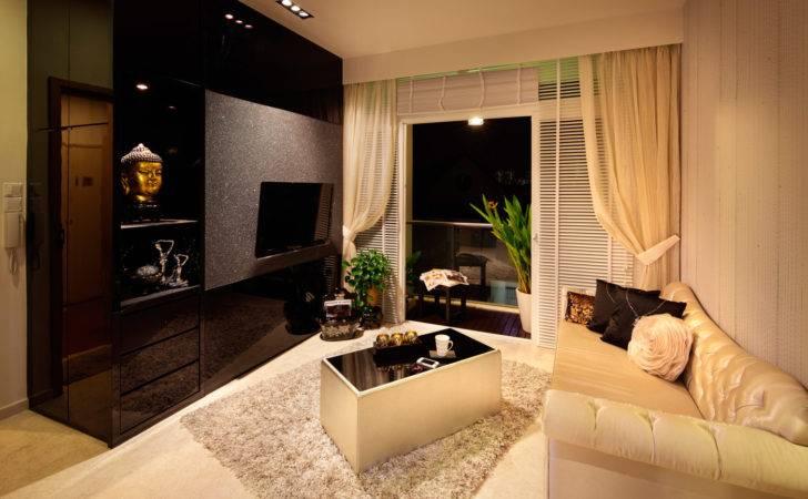Home Interior Designers Space Define Geranium