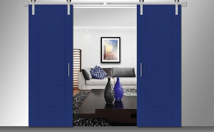 Home Interior Doors Modern Hamel