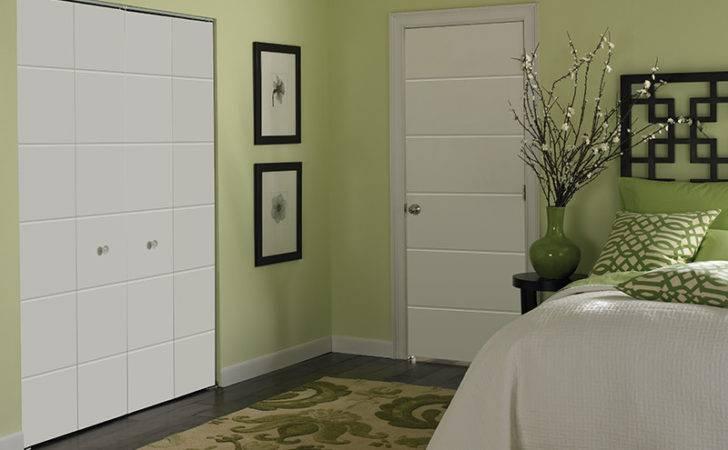 Home Interior Doors Modern Melrose