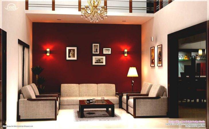 Home Interior Events Designs India Modern Design Bedroom