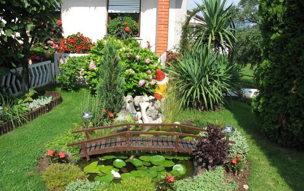 Home Interior Garden Decor Tips Suggestions
