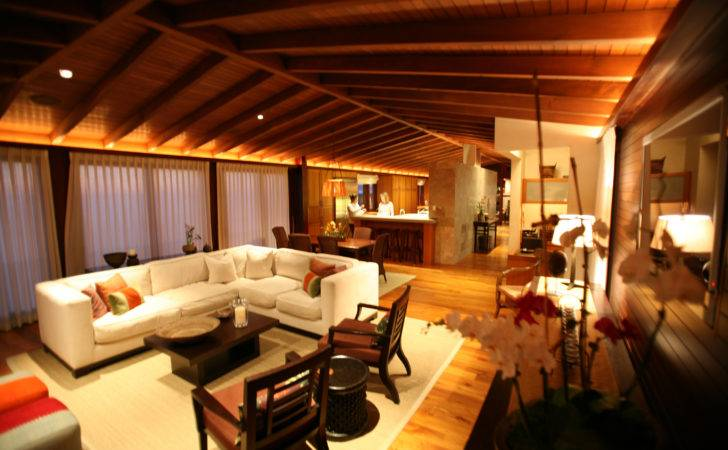Home Interior Lighting Amazing Ideas Tips Tcg