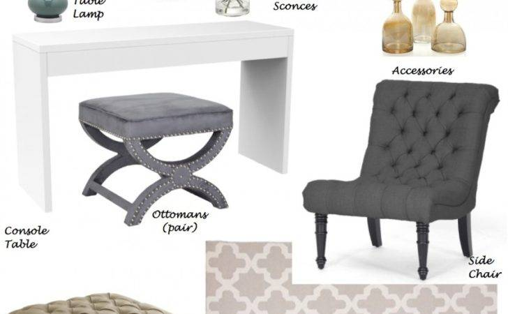 Home Interiors Catalog Theandroidlinks