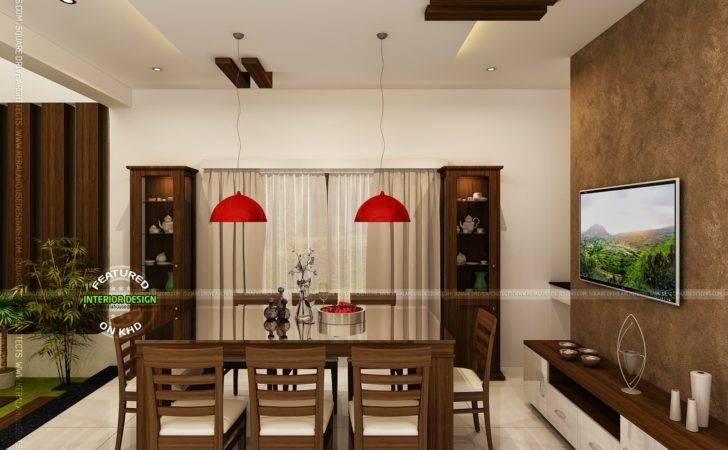 Home Interiors Designs Kerala Design Floor Plans