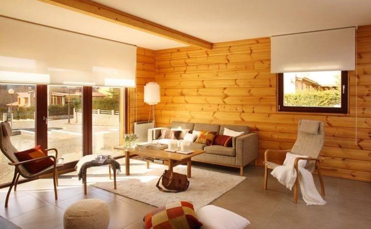 Home Interiors Smalltowndjs