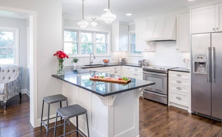 Home Kitchen Cape Cod Remodel Design Ideas