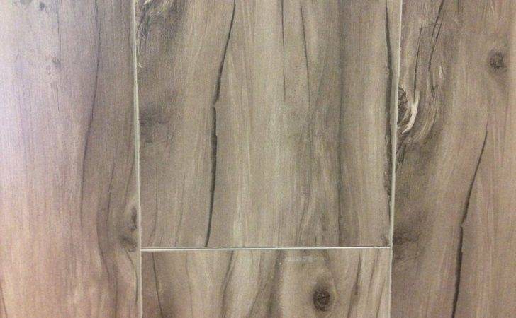 Home Laminate Flooring Tropical Exotic