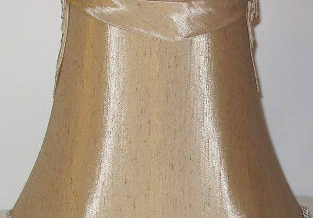 Home Lamp Shades Custom Shade
