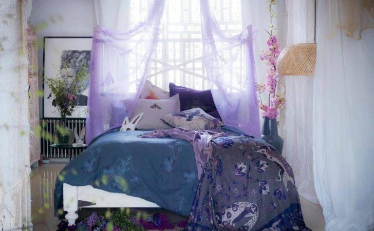 Home Life Fearless Fantasy Friday Midnight Garden