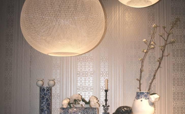Home Lighting Suspensions Non Random Light Pendant Moooi