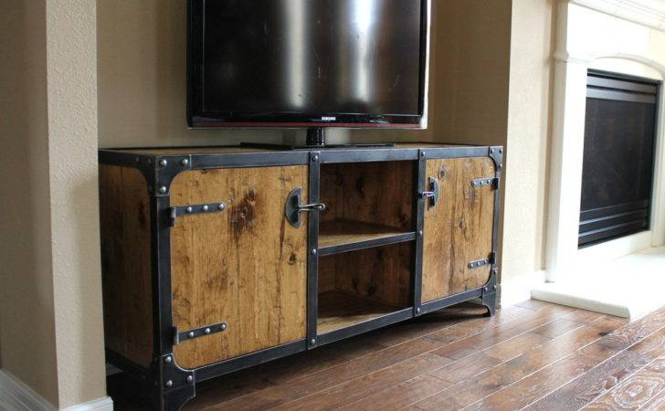 Home Modern Industrial Furniture