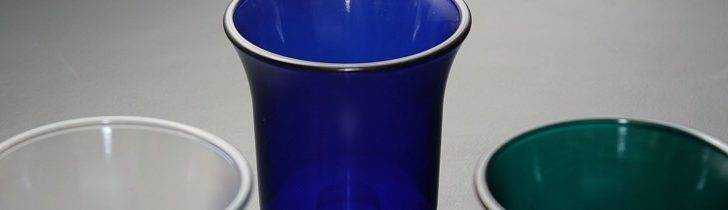 Home Molding Candle Containers Candles Just Custom